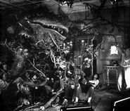 Little Shop of Horrors - Behind the Scenes with Audrey II.jpg