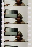 Ellen Green - Little Shop of Horrors Screen Test 02