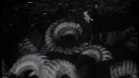 The Little Shop of Horrors (1960) 11-11