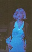 LSOH-1982-Audrey-Sominex