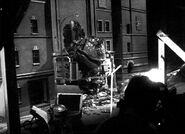 Little Shop of Horrors Behind the Scenes 01