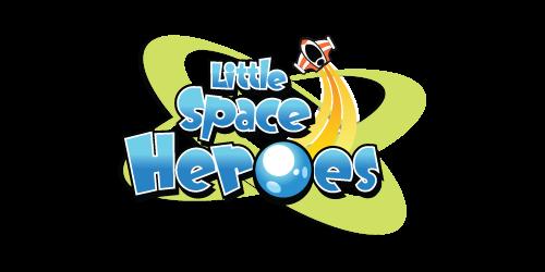 Little-Space-Heroes---Logo---2012