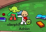 Alienphil 1