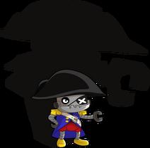 Lord-Shadowbot-1-