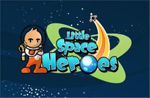 Little-Space-Heroes-now-in-open-beta-1076885-1-