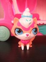 File:Sugar sprinkles from littlest pet shop by twilightberry-d5xknrs.jpg