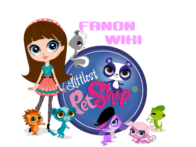 File:Littlest Pet Shop Fanon Wiki.png