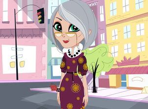 Lps-character-mrs-twombly 570x420