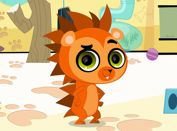 File:Lps-character-russell 570x420.jpg