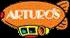 Blimp Arturo's