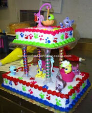 Coolest-little-pet-shop-cake-11-21323458