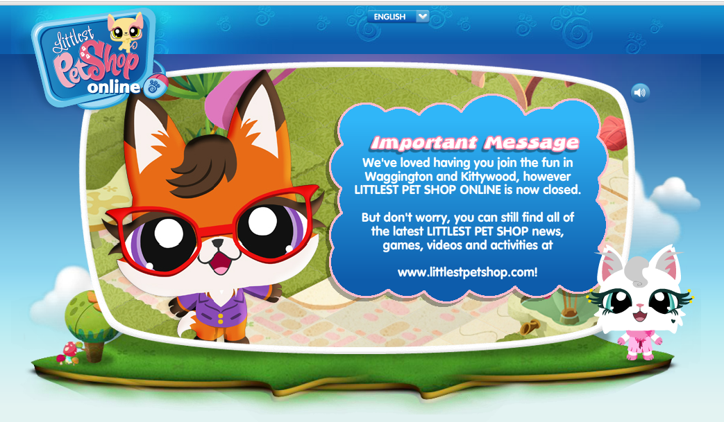 Image lpso closed messageg littlest pet shop lps wiki lpso closed messageg voltagebd Gallery