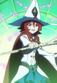 Shiny Chariot.png