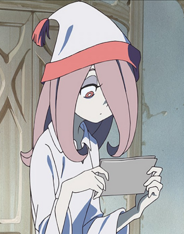 File:Sucy.png