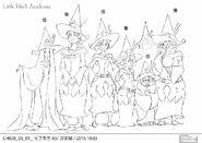 Luna Nova Teachers 1 LWA