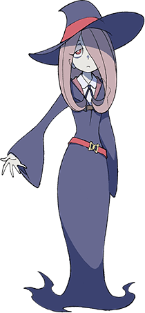 File:Sucy Design.png