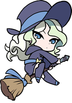 File:Diana SD art.png