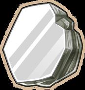 Mirrorstone LWA CoT