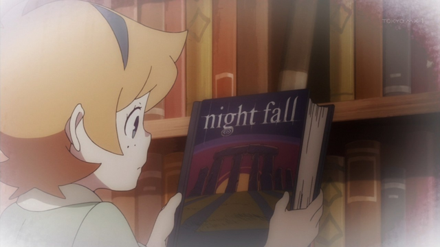 File:Episode 4 Young Lotte.png