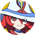 Chariot icon.png