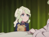 Cavendish (episode)