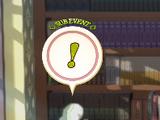 Sub Events