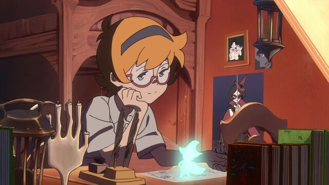 File:Little-witch-academia-the-enchanted-parade-123491.jpg