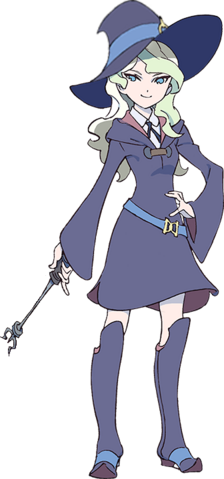 File:Diana final design.png