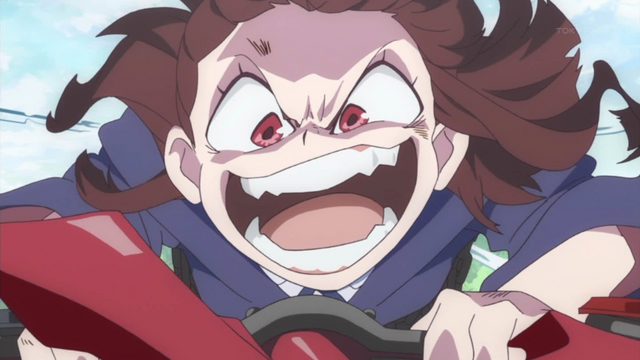 File:Episode 3 Akko in the Shooting Star.png