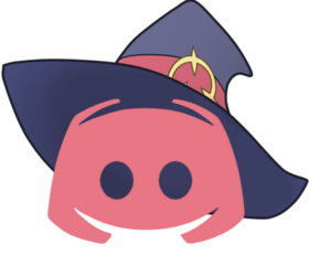 Little Witch Academia Discord