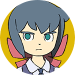 File:Constanze icon.png