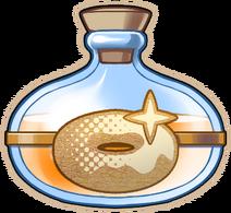Culinary Potion LWA CoT