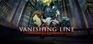 Cover-vanishing-line-720x340