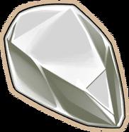 Silverfang Stone LWA CoT