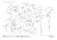 Alcor Anime Concept 1 LWA