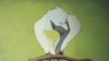 Alcor2.png