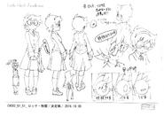 Lotte Anime Concept Design 1 LWA