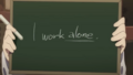 Worksalone.png