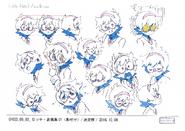 Lotte Anime Concept Design 4 LWA