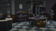 Academy Store A LWA