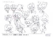 Lotte Anime Concept Design 3 LWA