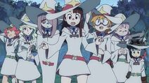 Little Witch Academia - 25 - Large 10