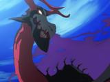 Antiguo Dragón
