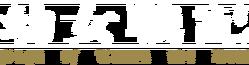 Logo-youjosenki