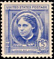 LMA 1940 stamp