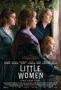 Littlewomen2019-film