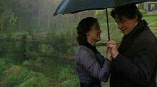 Jo and Bhaer (1994 movie adaptation)