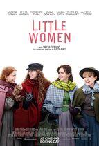 Littlewomen2019-film2