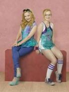 150px-Liv and Maddie promotional pic 10
