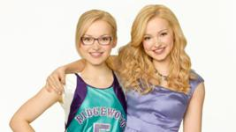 File:267px-Liv and Maddie promotional pic 4.jpg